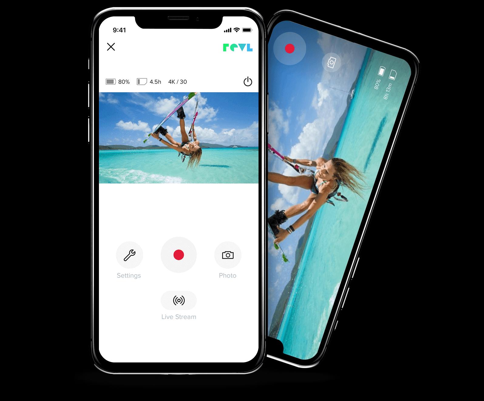 capture-fullscreen-iphonex-r.png