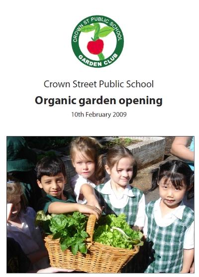 Crown Street Garden Opening.jpg