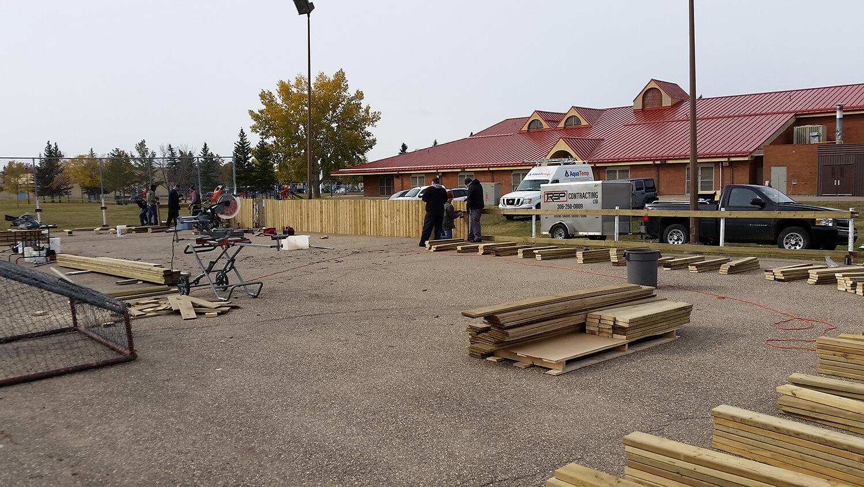 St Angela Rink Rebuild 4-construction.jpg