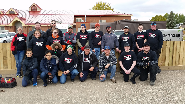 St Angela Rink Rebuild 6-volunteers.jpg