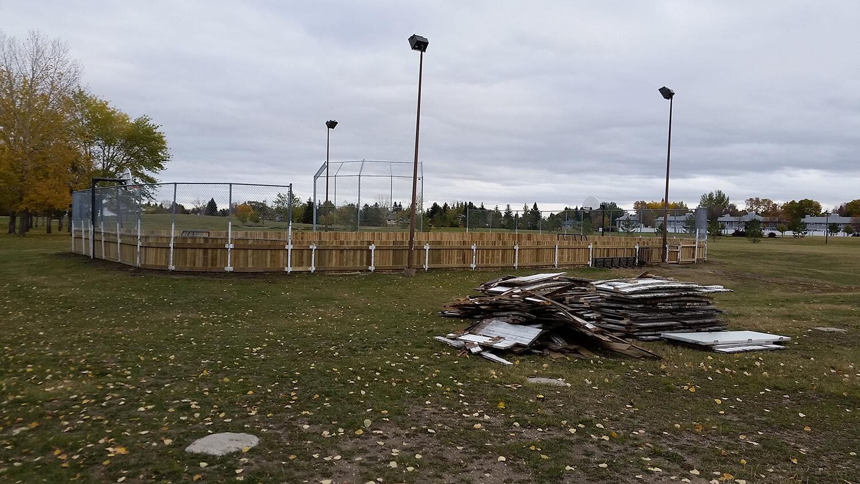 St Angela Rink Rebuild 7-after.jpg