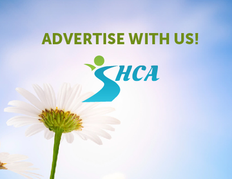 CLICK TO VIEW ADVERTISING RATES