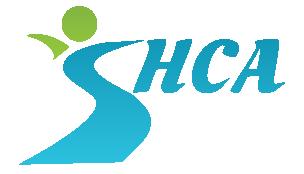 SHCA-Logoweb-transparent.png