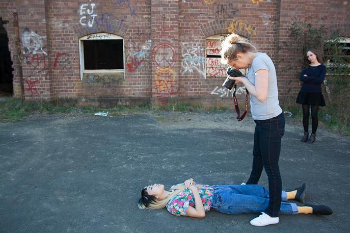 Shoot with Anna Turner,http://www.annaturner.com.au/