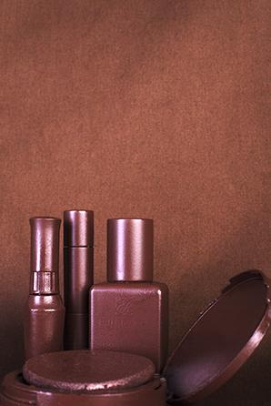 105x148-makeup-eme-lr.jpg