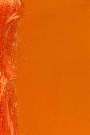 105x148-hair-eme-lr.jpg