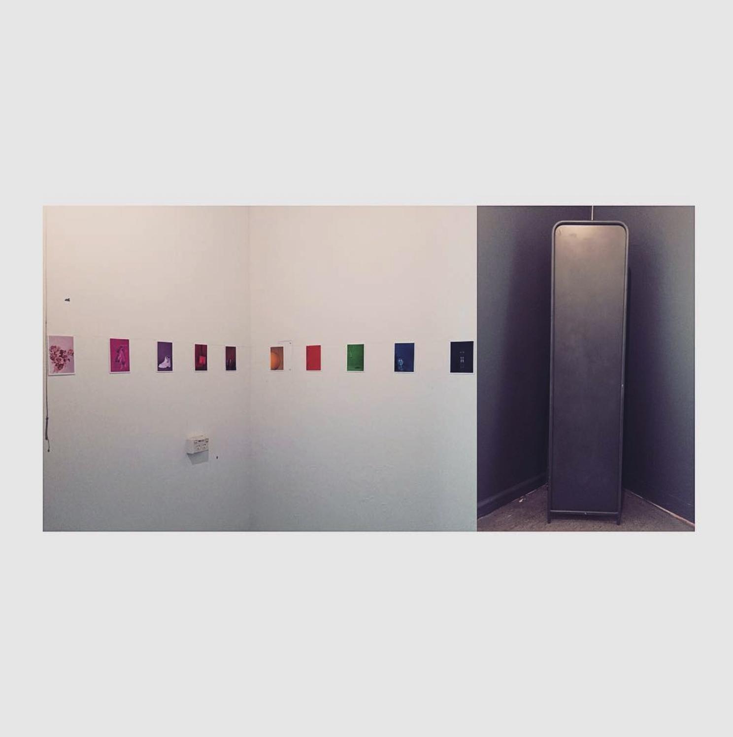 installation-13-11.jpg
