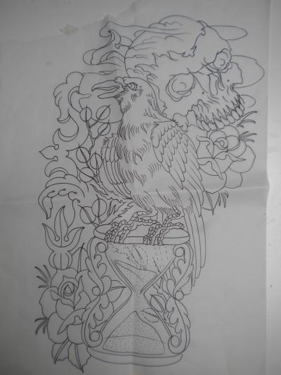 Tats-drawings-etc-046.jpg