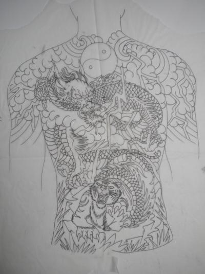 Tats-drawings-etc-050.jpg