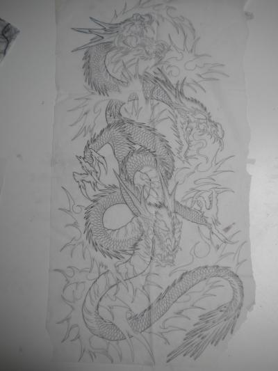 Tats-drawings-etc-052.jpg