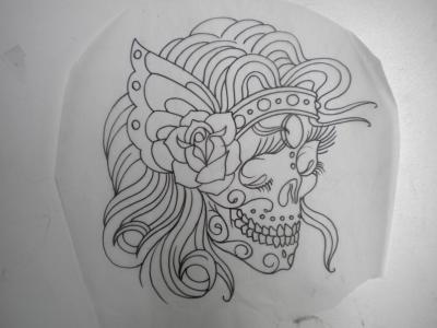 Tats-drawings-etc-059.jpg