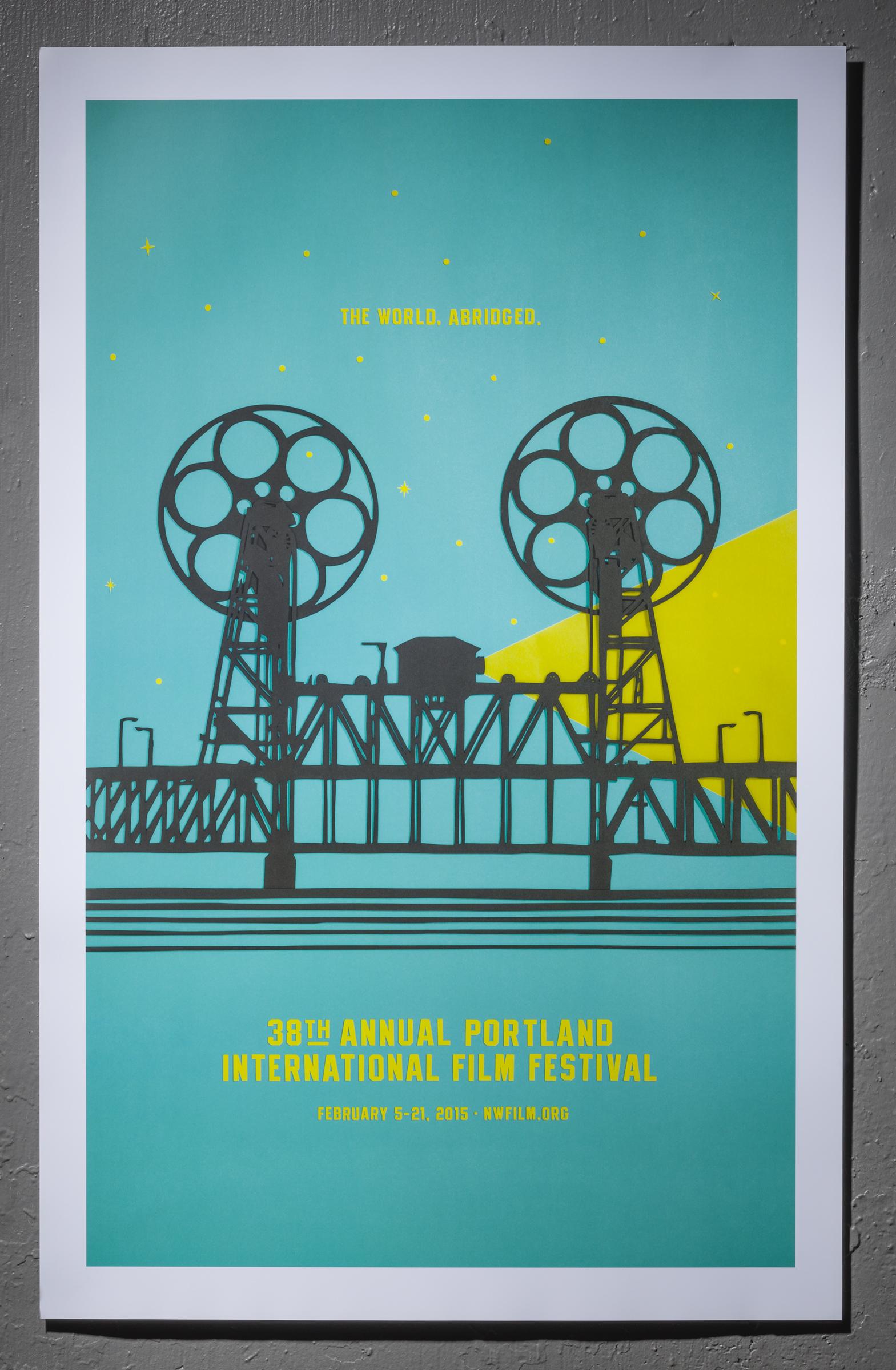 Piff-Poster-38-2015