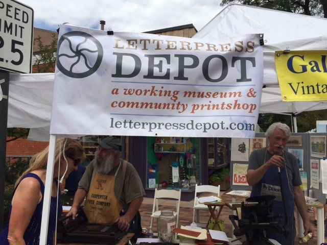 depot sign cc.jpg