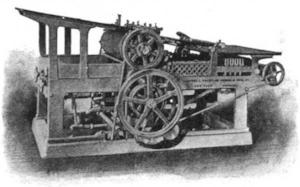 Campbell 1.jpg
