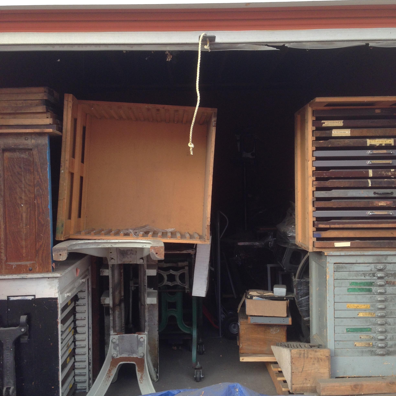 storage unit 1.JPG