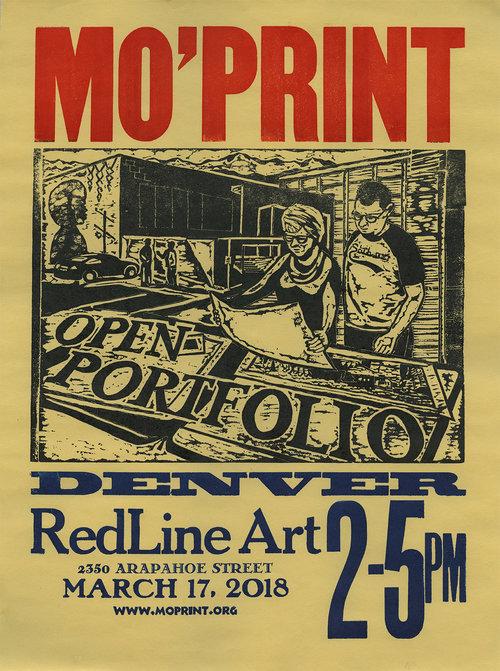 Poster_openportfolio_72.jpg
