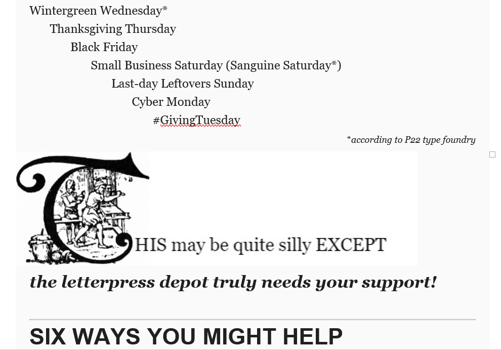 part 1 givingtuesday.PNG