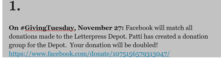 part 2 givingtuesday.PNG