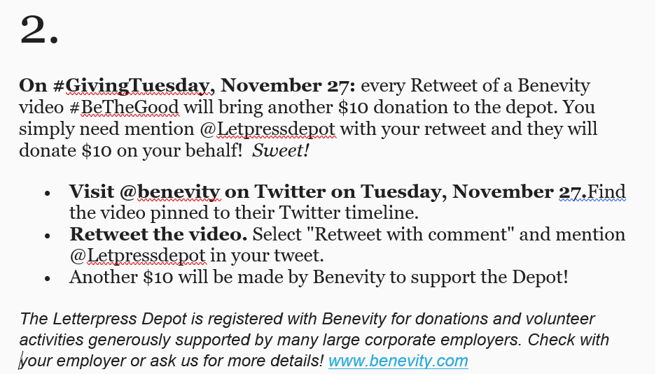 Part 3 givingtuesday.PNG