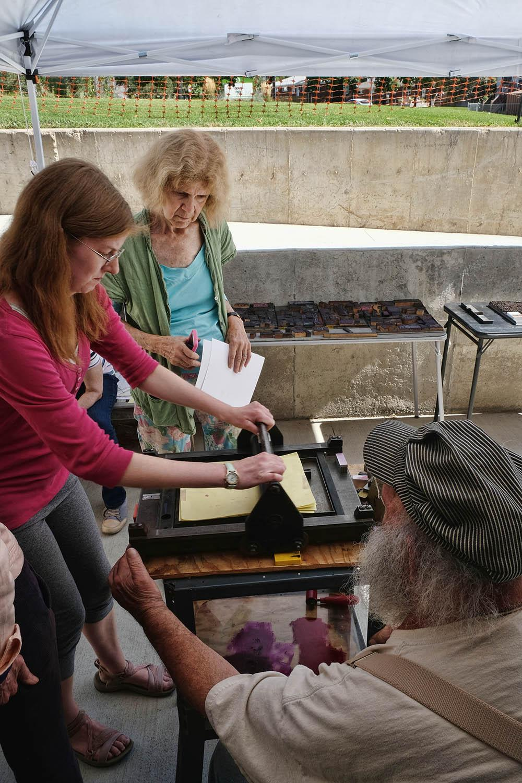 Cornelia pulling a copy.jpg