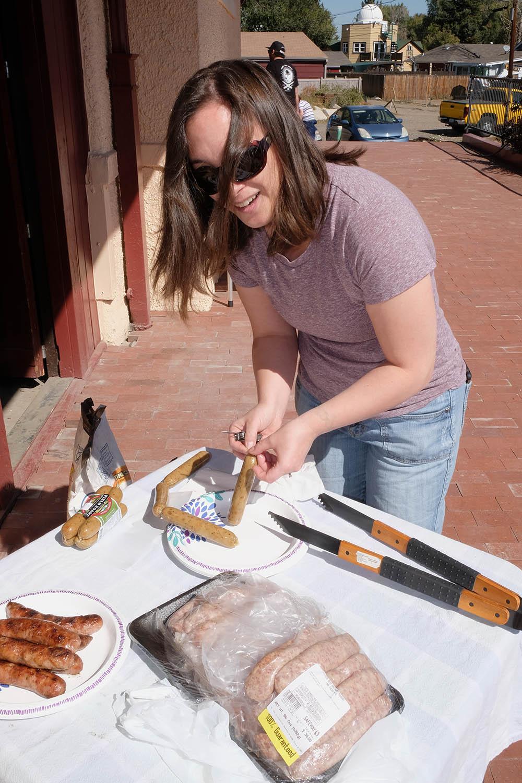 Elanor hotdogs.jpg