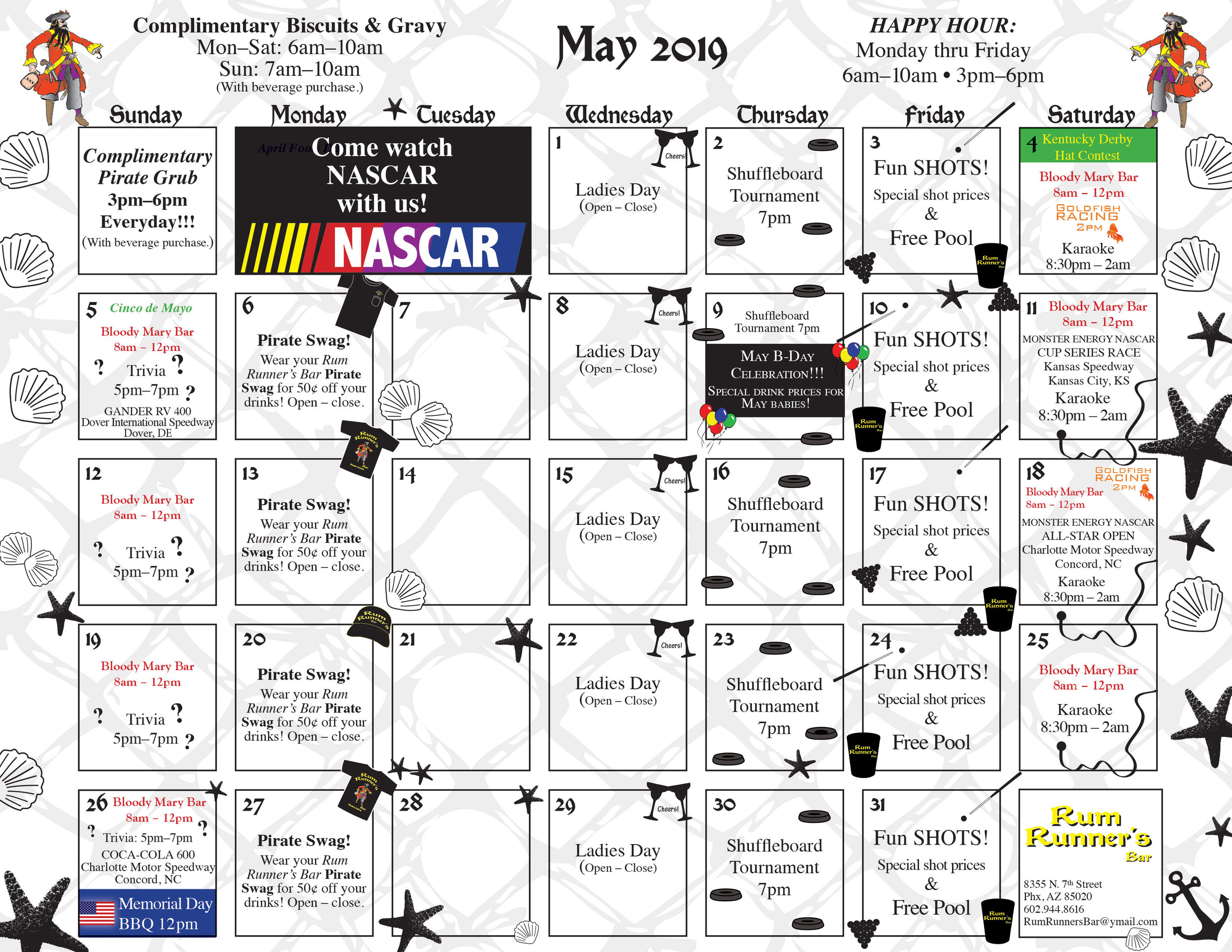 RRBar_Calendar_05_May_2019-web.jpg