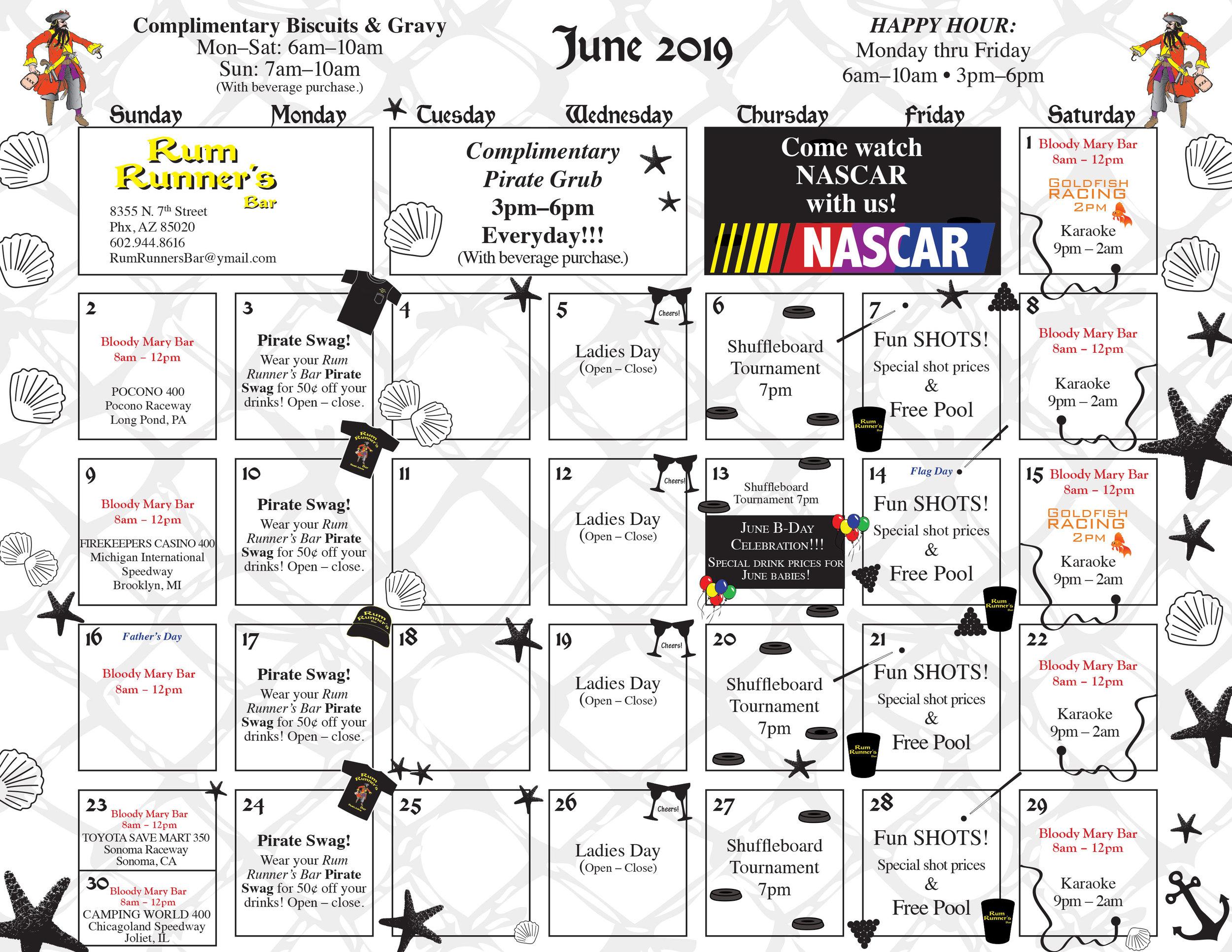 RRBar_Calendar_06_June_2019b-web.jpg