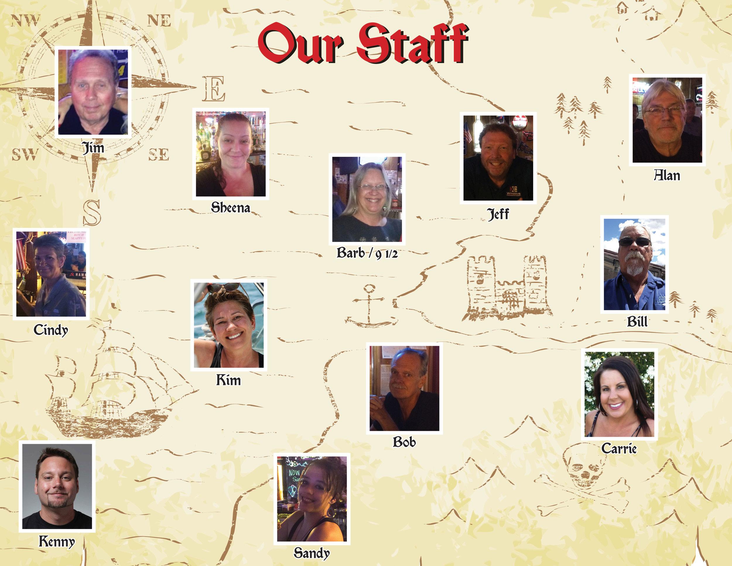 staff-photos-layout-6-17-19-web.jpg