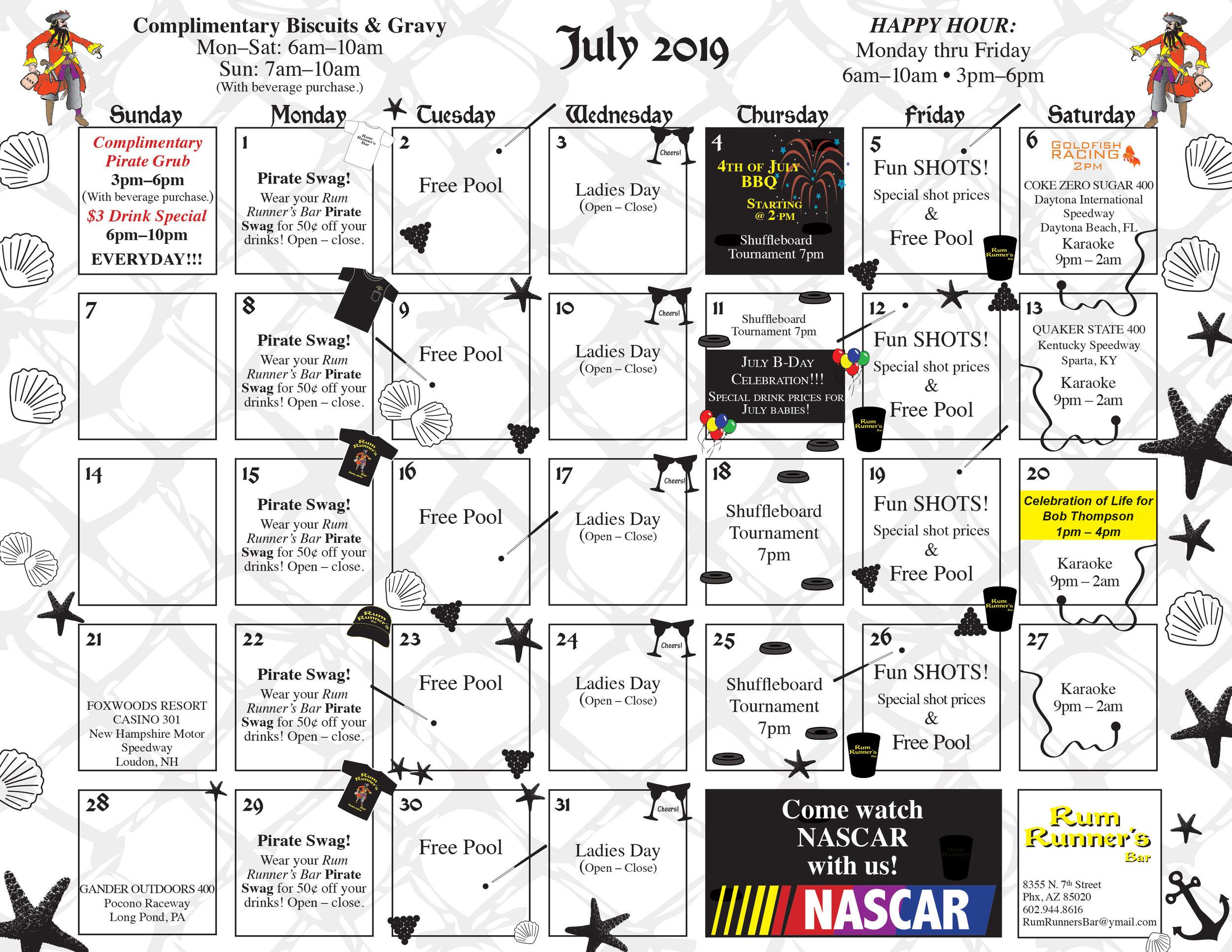 RRBar_Calendar_07_July_2019D-web.jpg