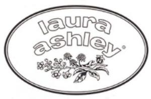 Jalla logo Laura Ashley.jpg