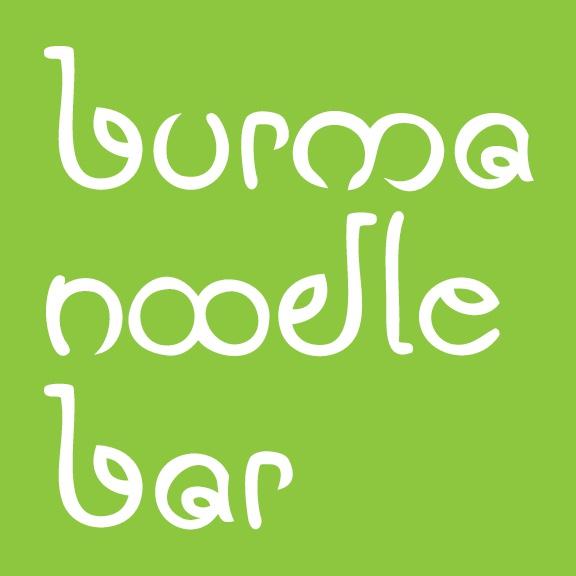 burma_noodle_bar_sticker_square-001.jpg