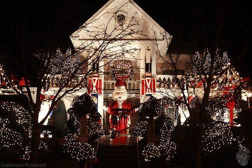 Dyker-Heights-Christmas-Lights.jpg