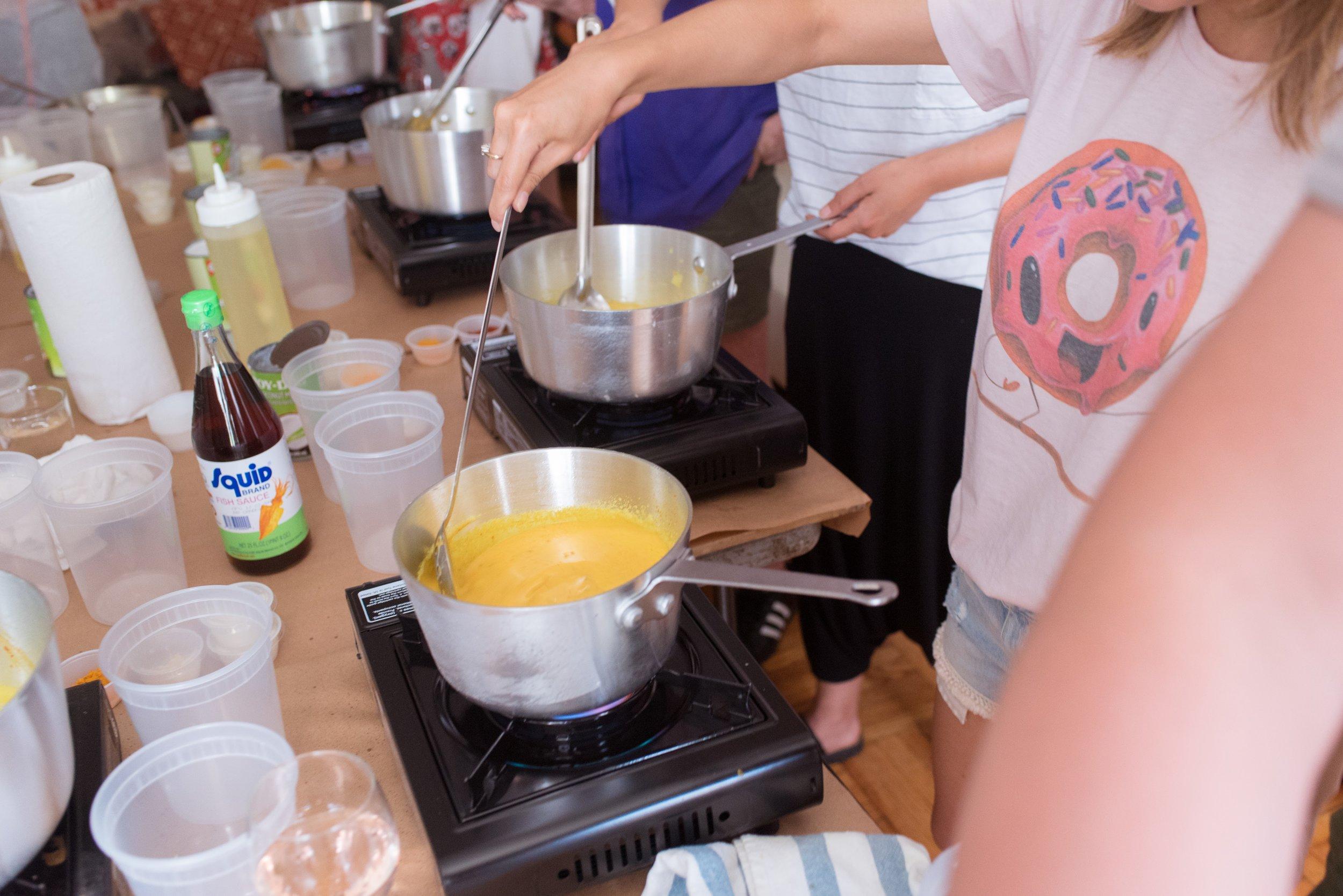 Burmese Cooking-7.jpg
