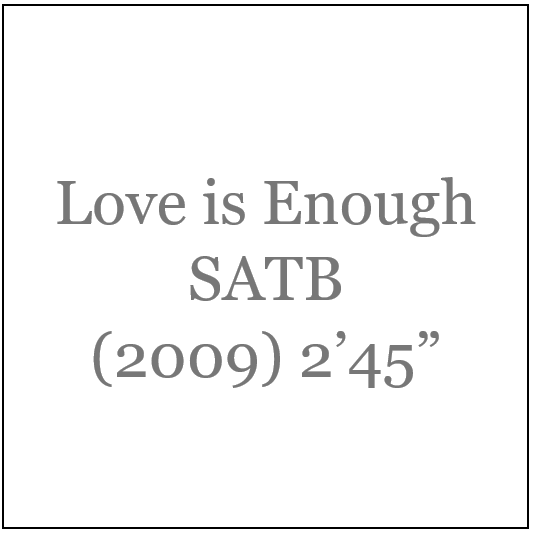 Love is Enough.PNG