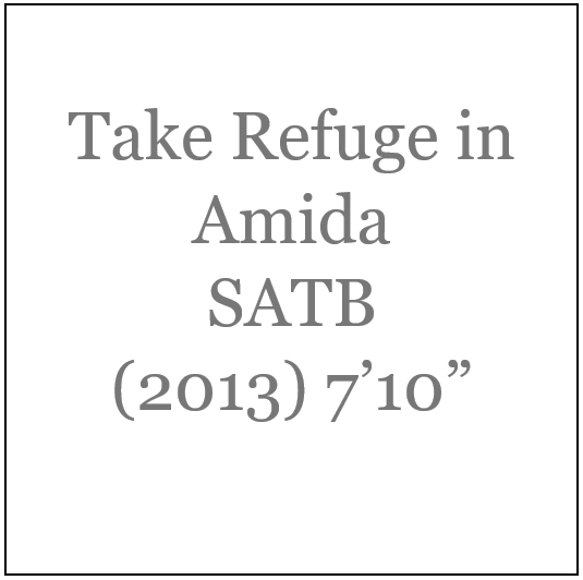 Take Refuge in Amida.PNG