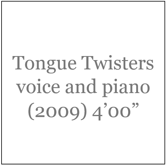 Tongue Twisters.PNG