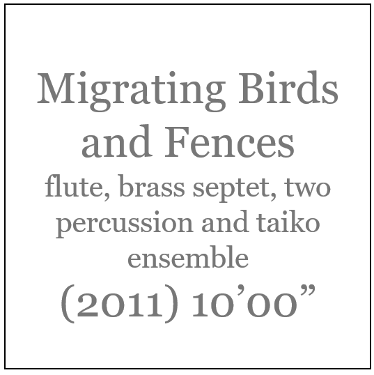 Migrating Birds and Fences.PNG