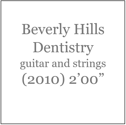 Beverly Hills Dentistry.PNG