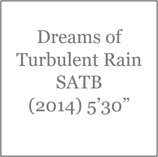 Dreams of Turbulent Rain.PNG