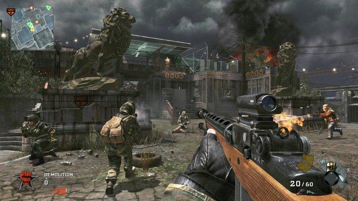 M14_Firefight_Zoo_BO.jpg
