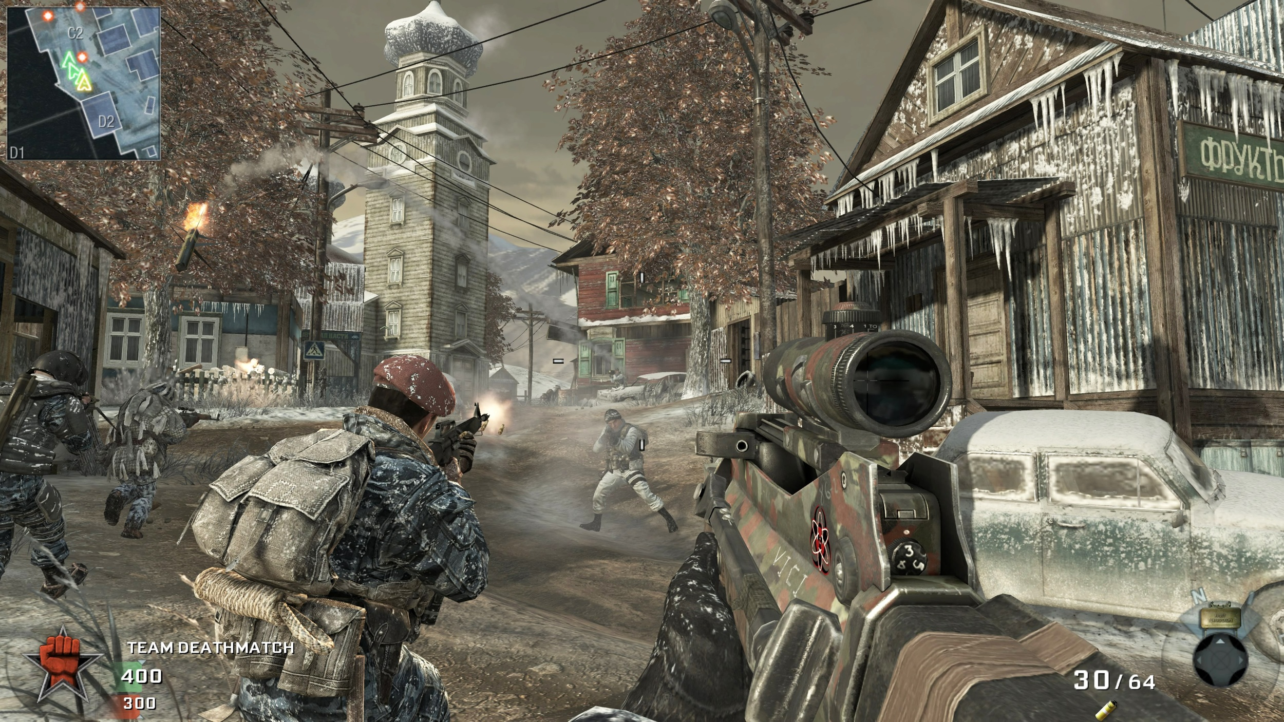 call-of-duty-black-ops-11-3840x2160.jpg