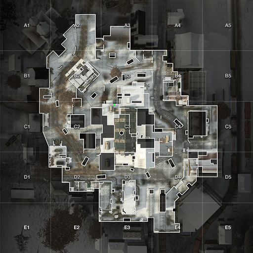Map_Stockpile_BO.jpg