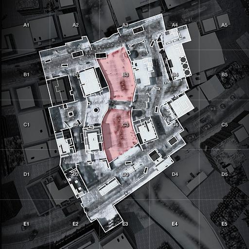 Map_Berlin_Wall_BO.jpg