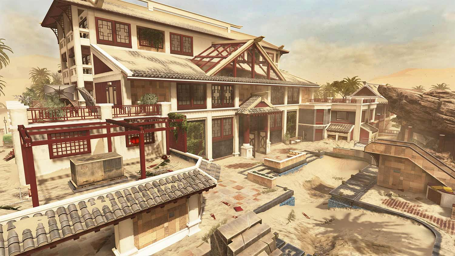 black-ops-2-revolution-mirage (1).jpg
