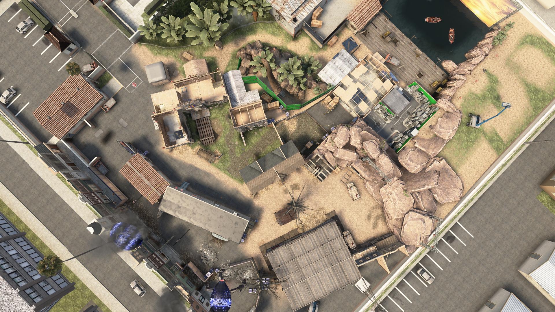 Studio_aerial_view_BOII.png