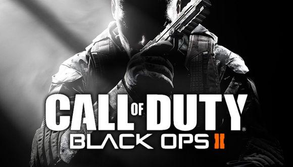 Call-Of-Duty-Black-Ops-II-logo1.jpeg