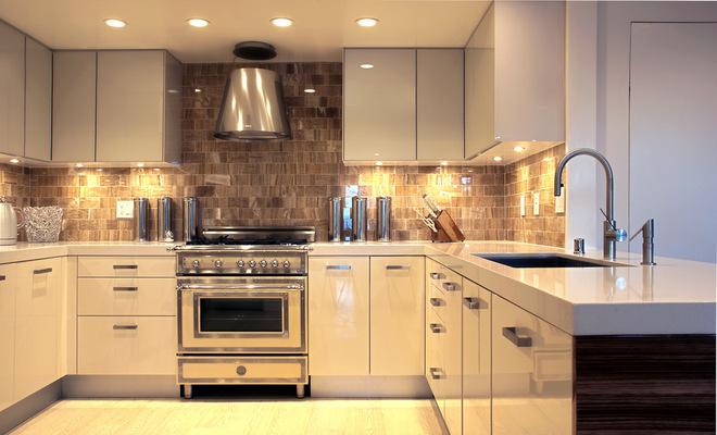 f7a175fb0d4b1d2c_4582-w660-h400-b0-p0--contemporary-kitchen.jpg