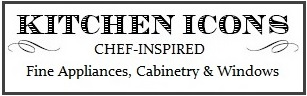 By Appointment: 608-317-5700 1406 Willow St. La Crescent, MN 55947   La Crosse, WI, Chicago, Sheboygan, WI, Minneapolis, MN       Chef-inspired kitchens nationwide