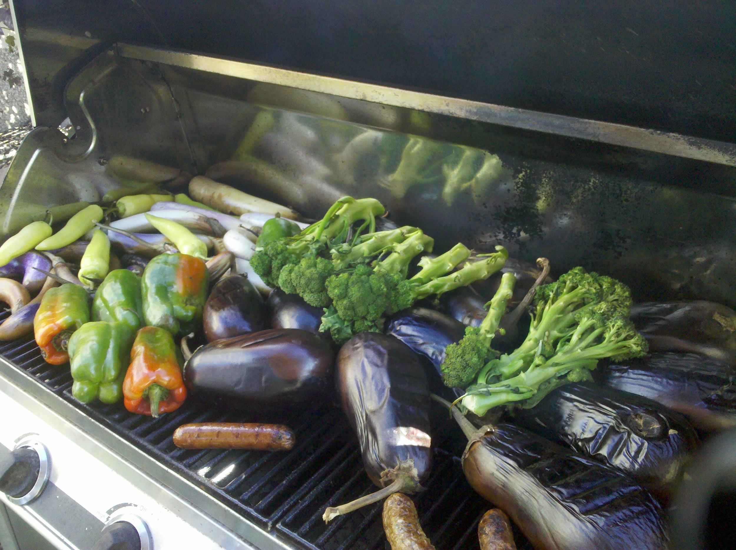 vegies.on.grill.jpg