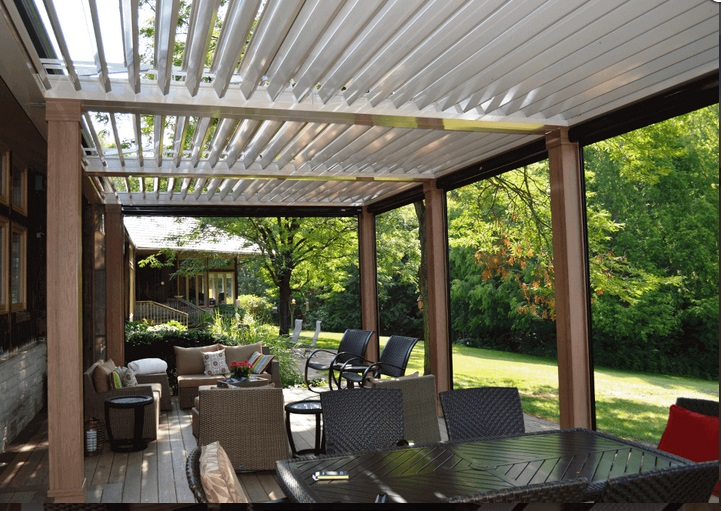Arcadia Louvered Roofs 3.jpg